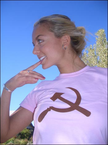 http://googlegirls.files.wordpress.com/2005/12/sexy-russian-girl-pink-t-shirt.jpg